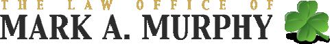 Mark A. Murphy Logo