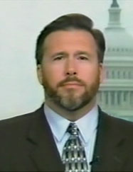Mark A. Murphy